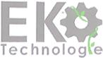 Eko Technologie