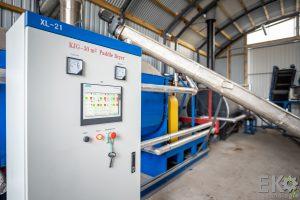 AKIP Technologii Biorol