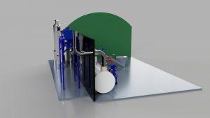 Technologia Biorol